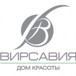 Логотип Вирсавия