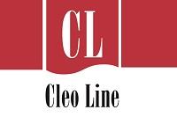 cleo line - копия