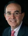 Эдуардо Анитуа (Eduardo Anitua) – научный руководитель и директор  Института Биотехнологии B.T.I. (Испания).
