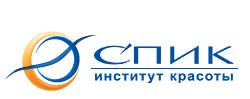 spik-logo