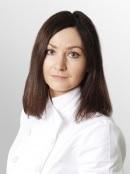 fedyakova